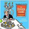 La cena de los idiotas : cartel