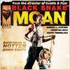 Black Snake Moan : Cartel Craig Brewer