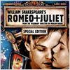 Romeo y Julieta, de William Shakespeare : Cartel