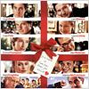 Love Actually : cartel