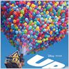 Up : cartel