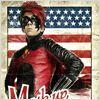 Kick-Ass : Cartel Matthew Vaughn
