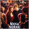 Nick y Norah: Una noche de m&#250;sica y amor : cartel