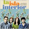 La isla interior : cartel