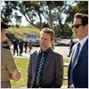 Franklin & Bash : foto Breckin Meyer, Mark-Paul Gosselaar