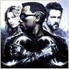 Blade Trinity : cartel