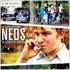Neds : cartel