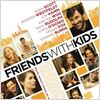 Friends With Kids : cartel