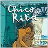 Chico & Rita : cartel