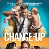 El cambiazo : cartel