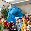 Los Muppets : foto