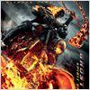 Ghost Rider. Espíritu de venganza : cartel