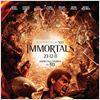Immortals : cartel