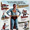 Superman : Foto