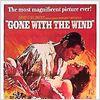 Lo que el viento se llevó : Foto