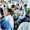 El Cairo 678 : foto