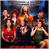 Scary Movie 2 : cartel