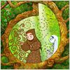 The Secret of Kells : foto