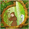 The Secret of Kells : foto