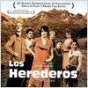 Los herederos : cartel