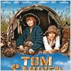 Tom Sawyer : cartel