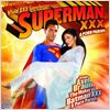 Superman XXX: A Porn Parody : cartel