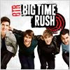 Big Time Rush : Cartel