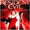 Resident Evil : Cartel