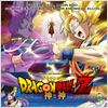 Dragon Ball Z: La batalla de los dioses : Cartel