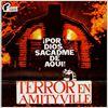 Terror en Amityville : Cartel
