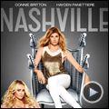 Foto : Nashville - season 5 Tráiler VO