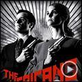 Foto : The Americans (2013) - season 4 Tráiler VO