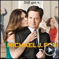 Foto : The Michael J. Fox Show - season 1 Tráiler VO