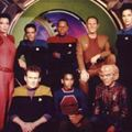 Foto : Star Trek: DS9