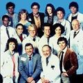 Foto : St. Elsewhere