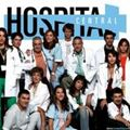 Foto : Hospital Central