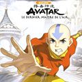 Foto : Avatar: The Last Airbender