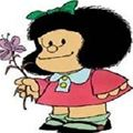 Foto : Mafalda