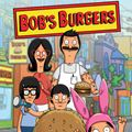 Foto : Bob's Burgers