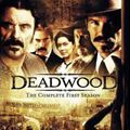 Foto : Deadwood
