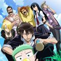Foto : Beelzebub
