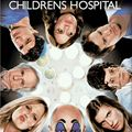Foto : Childrens' Hospital