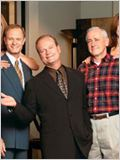 Frasier