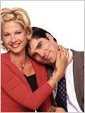 Dharma &amp; Greg