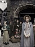 Little Dorrit