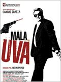 Mala uva