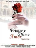 Primer y &#250;ltimo amor