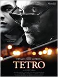 Tetro