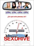 Sex Drive