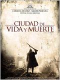 Ciudad de vida y muerte